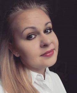 Paulina-Łuc-masażystka-Mobile