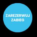 ZAREZERWUJ-MOONLIGHT-SPA-KRAKOW