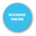 booking-online-moonlight-spa-krakow