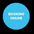 booking-online-moonlight-spa-krakow
