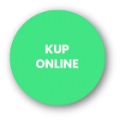 kup-online-moonlight-spa-krakow