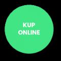 kup-online-moonlight-spa-krakow
